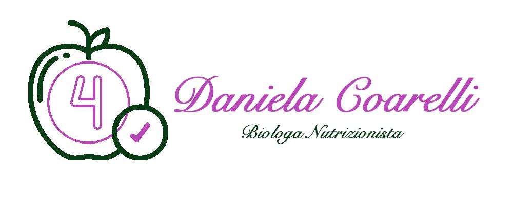 Dottoressa Daniela Coarelli